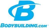 Bodybuilding.com Canada Deals & Coupons