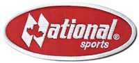 National Sports Canada Deals & Coupons