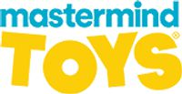 Mastermind Toys Canada Deals & Coupons