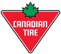 Canadian Tire Canada Deals & Coupons