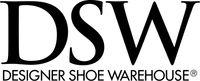 DSW Canada Deals & Coupons