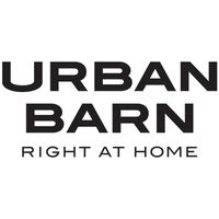 Urban Barn Canada Deals & Coupons