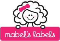 Mabel's Labels Canada Deals & Coupons