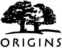 Origins Canada Deals & Coupons