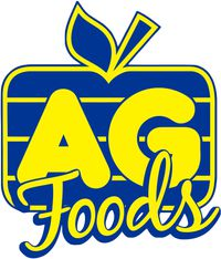 AG Foods Canada Deals & Coupons
