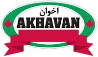 Akhavan Supermarche Canada Deals & Coupons