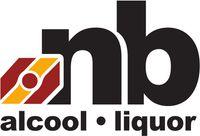 Alcool NB Liquor Canada Deals & Coupons