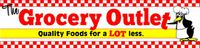 The Grocery Outlet Canada Deals & Coupons