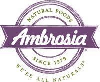 Ambrosia Natural Foods Canada Deals & Coupons