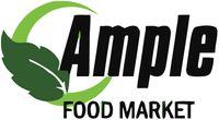 Ample Food Market Canada Deals & Coupons