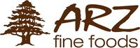 Arz Fine Foods Canada Deals & Coupons