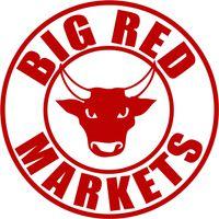 Big Red Markets Canada Deals & Coupons