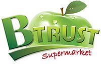 Btrust Supermarket Canada Deals & Coupons
