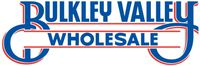 Bulkley Valley Wholesale Canada Deals & Coupons