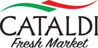 Cataldi Fresh Market Canada Deals & Coupons