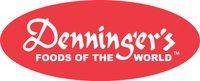 Denninger's Canada Deals & Coupons