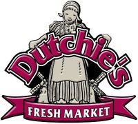 Dutchies Fresh Market Canada Deals & Coupons
