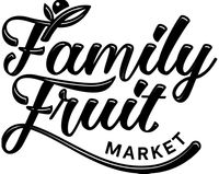 Family Fruit Market Canada Deals & Coupons