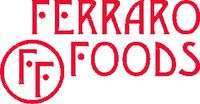 Ferraro Foods Canada Deals & Coupons
