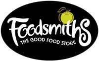 Foodsmiths Canada Deals & Coupons