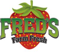 Fred's Farm Fresh Canada Deals & Coupons