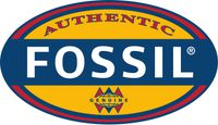Fossil Canada Deals & Coupons