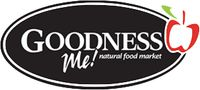 Goodness Me Canada Deals & Coupons