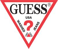 Guess & Guess Factory Canada Deals, Coupons & Flyers