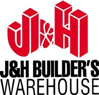 J&H Builder's Warehouse Canada Deals & Coupons