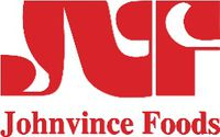 Johnvince Foods Canada Deals & Coupons
