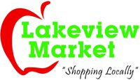 Lakeview Market Canada Deals & Coupons