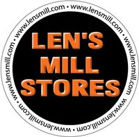 Len's Mill Stores Canada Deals & Coupons