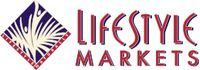 Lifestyle Markets Canada Deals & Coupons