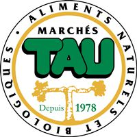 Marches Tau Canada Deals & Coupons