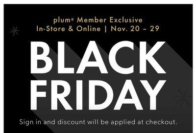 Chapters Indigo Black Friday Kids' Deals November 20 to 29, 2020