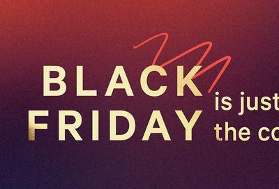 Lululemon Canada Black Friday Sale: Save up to 50% off