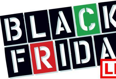 Black Friday Canada 2020 Deals, Sales & Flyers Roundup *LIVE*