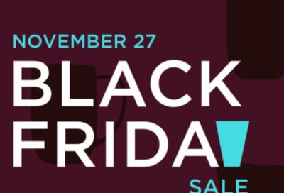 DAVIDsTEA Canada Black Friday Sale:Up to 50% off Sitewide
