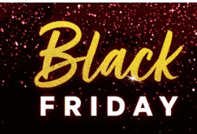 Groupon Canada Black Friday Sale: Save up to 75% off Activities, Beauty, Tech & More