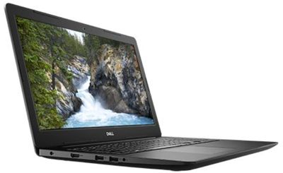 Dell Canada Weekly Coupons & Deals: Save $716 on the Latitude 3510 Laptop + More Offers