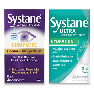 Save $2 on any one (1) SYSTANE product of any size.