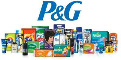 Canadian Coupons: P&G Product Coupons, Save on Pampers, Tide, Shampoo, Hair Care & More!