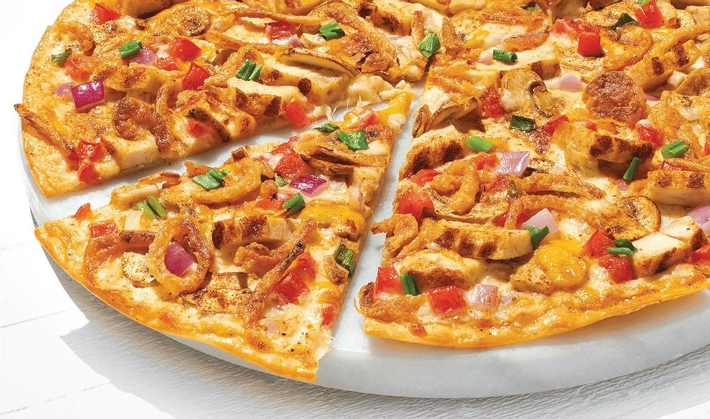 Papa Murphy's Pizza 30% Off Coupon Code Good Until April 16th!