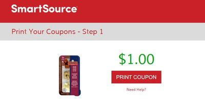 SmartSource Canada Coupons: Save $1 When You Buy Two Schneiders Snack or Protein Kits