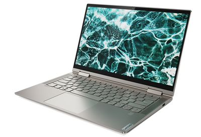 Lenovo Canada Weekly Sale: Save $830 Off 15″ Legion 7i Gaming Laptop , with Coupon Code!