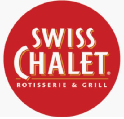 Swiss Chalet Canada Coupon Code Deals: Enjoy Whole Rotisserie Chicken for Only $5 with your Family PAK Purchase