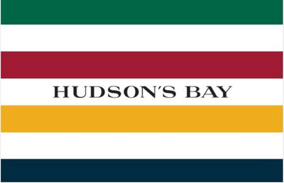 Hudson's Bay Canada Promotions: Save 10% off All Casper Mattresses + 30% off Distinctly Home + 25% off with Coupon Code