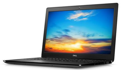 Dell Canada Weekly Coupons & Deals: Save $560 on the Latitude 3500 Laptop + More Offers