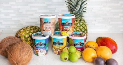 Canadian Coupons: Save $1 On Sweet N Nice Ice Cream