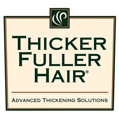 Save $1.00 off one (1) Thicker Fuller Hair™ product